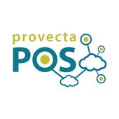 ProvectaPOS icon