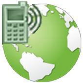 PhoneTools for Salesforce icon