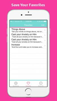 Proverbs 31 Devotionals apk screenshot