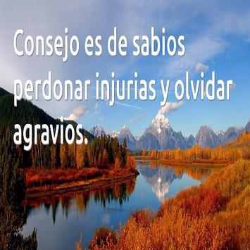 Proverbios sabios con fotos screenshot 3