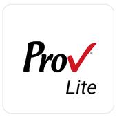 Prov Exam - Lite icon
