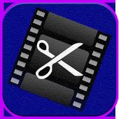 Pro Video Editor Free Download 2018 icon