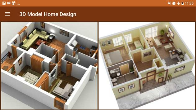 best home design 3d for android apk download