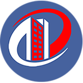 Ciolve Mobile icon