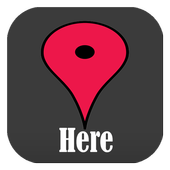 Tips For HERE WeGo Navigation icon