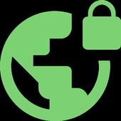 ProVPN icon
