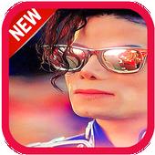 Michael Jackson HD Wallpapers icon