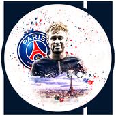 Neymar Jr Hd Wallpaper Psg For Android Apk Download