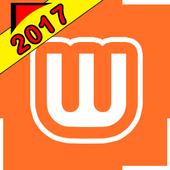 Guide for Wattpad Pro icon