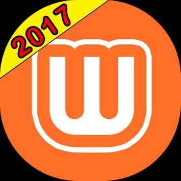 Guide for Wattpad Pro poster