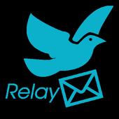 Relay 21 icon