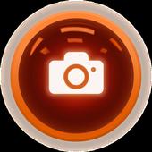 PWF Uploader icon