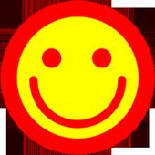 Truyện cười - Truyen offline icon