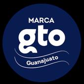 Marca Guanajuato icon