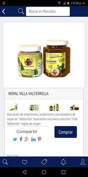 Marca Guanajuato screenshot 2