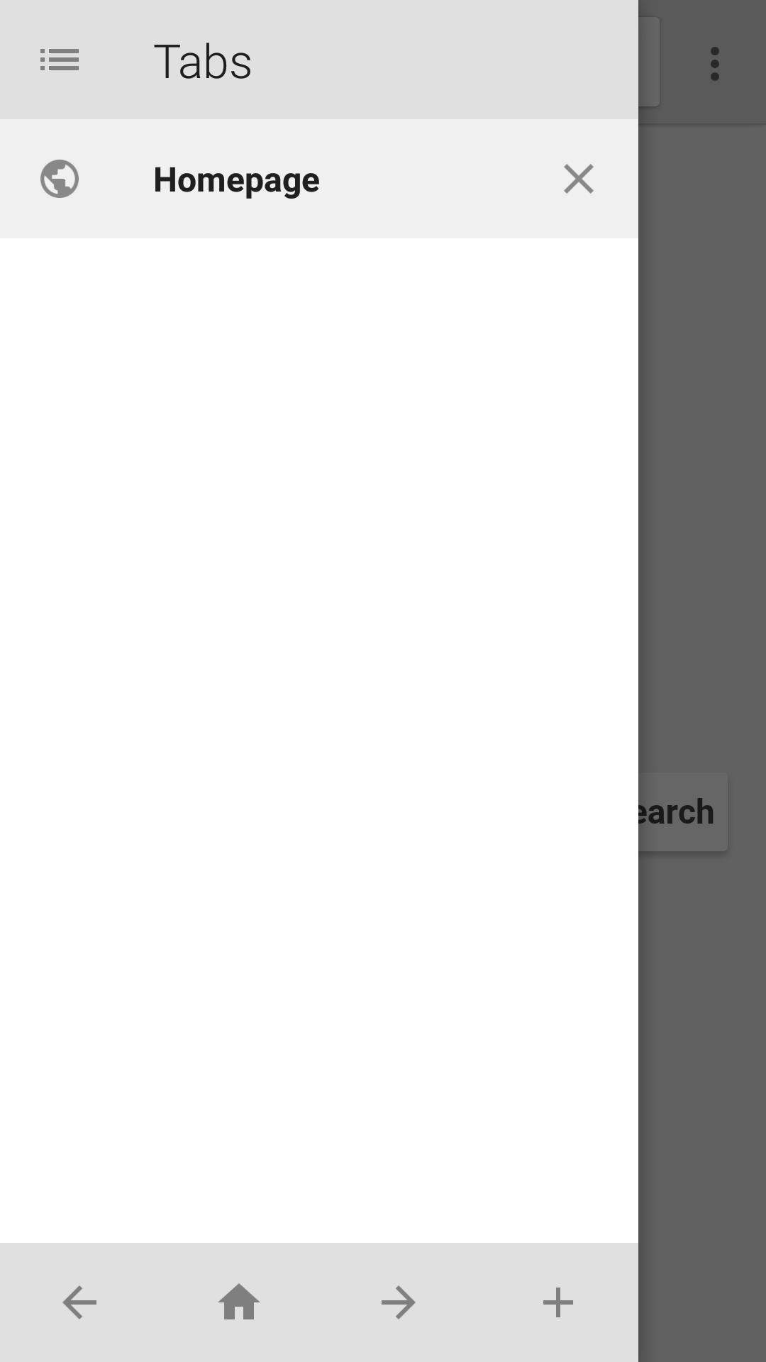 Unblock Website VPN Browser for Android - APK Download