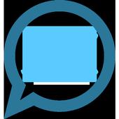 SiteChat icon