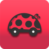 Buggy Rides icon
