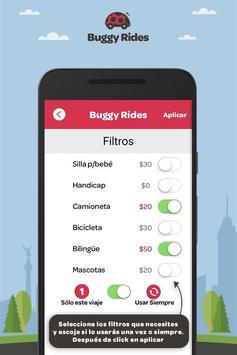 Buggy Rides apk screenshot