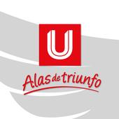 Conoce UPAEP icon