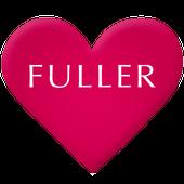 Demo Soy Fullerette icon