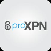 proXPN icon