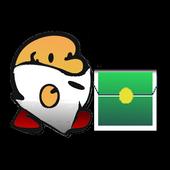 Vivars Box Attack icon