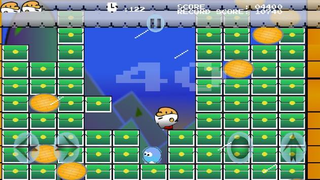 Vivars Box Attack screenshot 4
