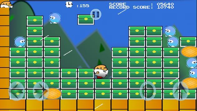 Vivars Box Attack screenshot 6