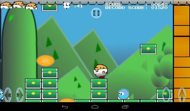 Vivars Box Attack screenshot 8