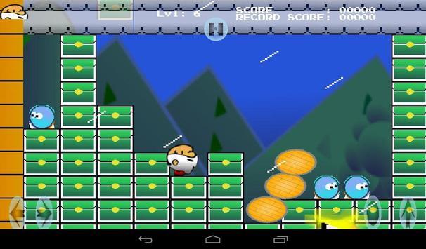 Vivars Box Attack screenshot 9