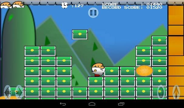 Vivars Box Attack screenshot 13
