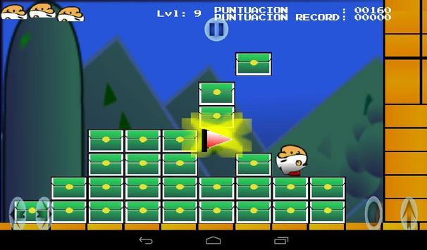 Vivars Box Attack screenshot 10