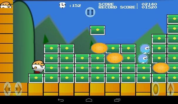 Vivars Box Attack screenshot 11