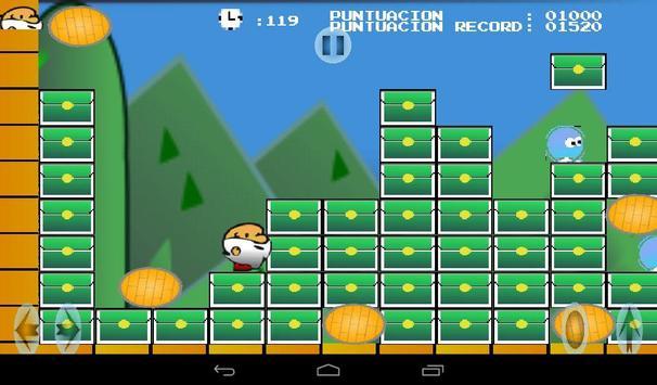 Vivars Box Attack screenshot 12