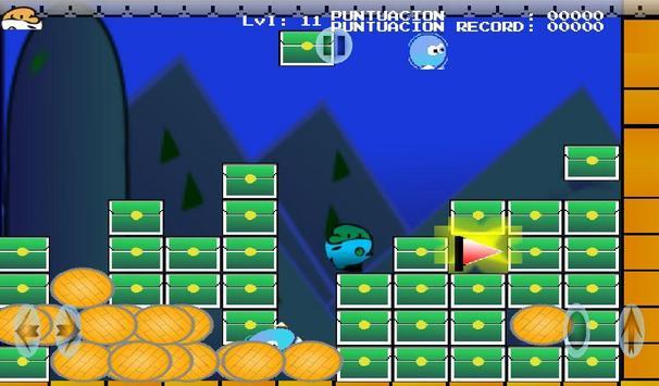 Vivars Box Attack screenshot 14