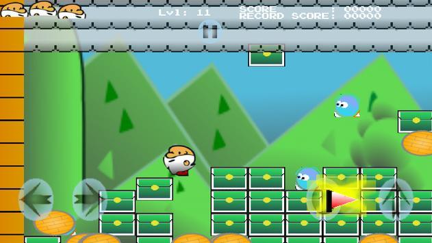 Vivars Box Attack screenshot 2
