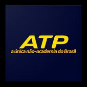 ATP PERSONAL TRAINING icon