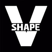 VShape Treinamento Personalizado icon