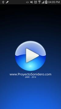 Proyecto Sonidero screenshot 5