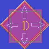 Diary-Vita icon