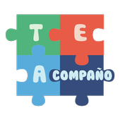 TEAcompaño icon