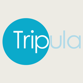 Tripula icon