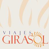 Girasol Viajes icon