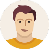 Your Profile Visitor icon