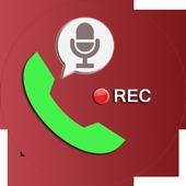 call recorder pro edition icon