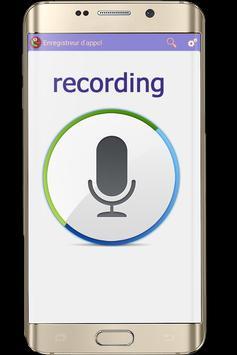 call recorder pro edition apk screenshot