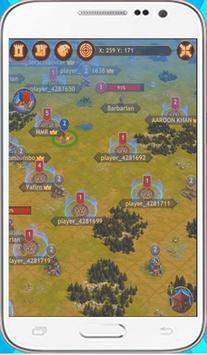 Tips Vikings War Of Clans screenshot 1