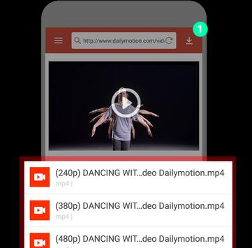 Tube Movies Downloader Pro for Android - APK Download