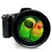 3D Zoom HD Camera 💎⚜️